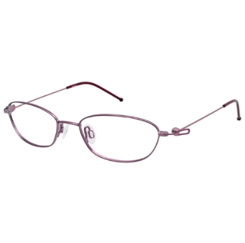 Aristar AR 17264 Eyeglasses