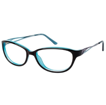 Aristar AR 18420 Eyeglasses