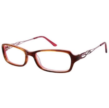 Aristar AR 18421 Eyeglasses