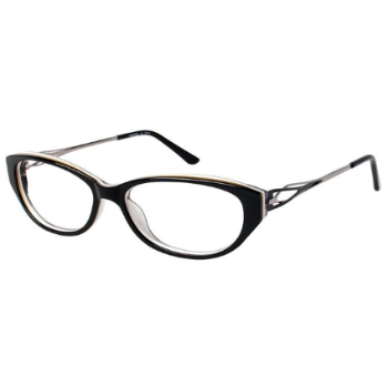 Aristar AR 18422 Eyeglasses