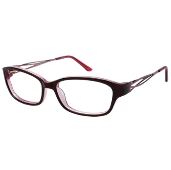 Aristar AR 18423 Eyeglasses