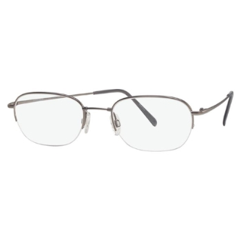 Aristar AR 6025 flex Eyeglasses