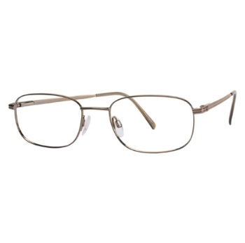 Aristar AR 6771 Eyeglasses