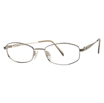 Aristar AR 6894 Eyeglasses