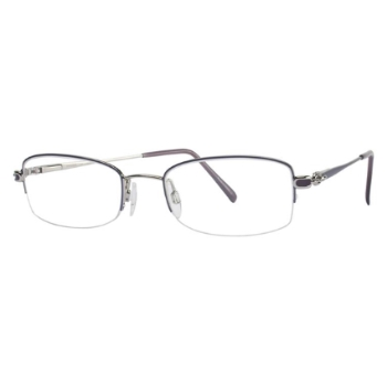 Aristar AR 6895 Eyeglasses