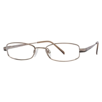 Aristar AR 6988 Eyeglasses