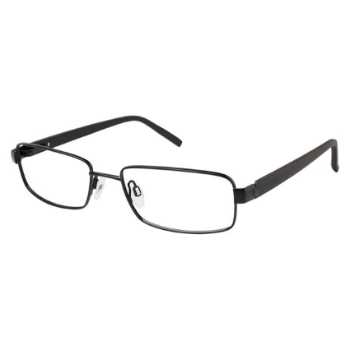 Aristar AR 16222 Eyeglasses