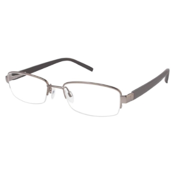 Aristar AR 16223 Eyeglasses