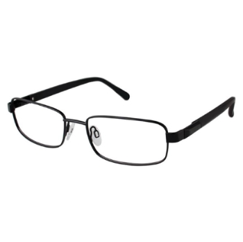 Aristar AR 16226 Eyeglasses