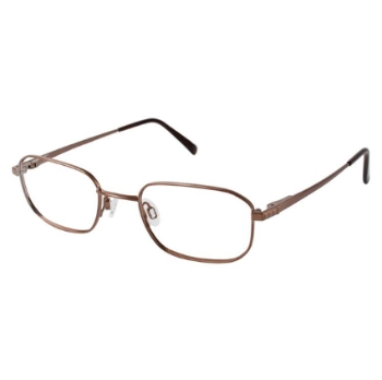Aristar AR 16231 Eyeglasses
