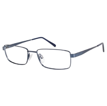 Aristar AR 16234 Eyeglasses