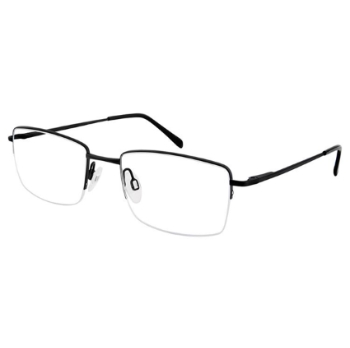 Aristar AR 16249 Eyeglasses