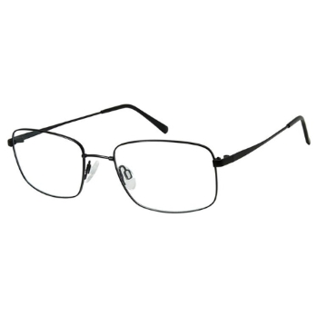 Aristar AR 16258 Eyeglasses