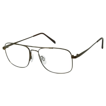 Aristar AR 16260 Eyeglasses
