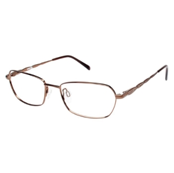 Aristar AR 16333 Eyeglasses