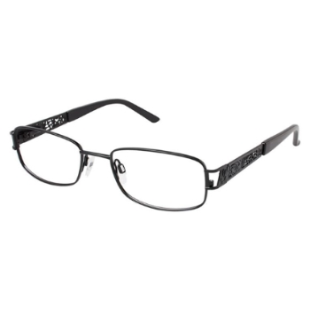 Aristar AR 16353 Eyeglasses