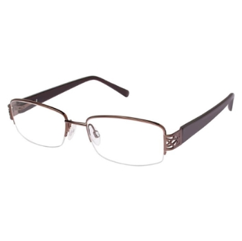 Aristar AR 16354 Eyeglasses