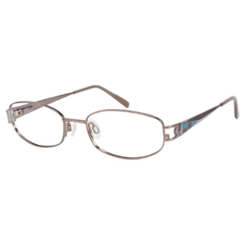 Aristar AR 16362 Eyeglasses