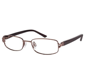 Aristar AR 16363 Eyeglasses