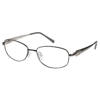 Aristar AR 16365 Eyeglasses