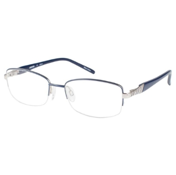 Aristar AR 16366 Eyeglasses