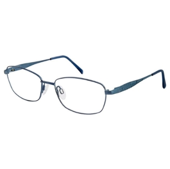 Aristar AR 16377 Eyeglasses