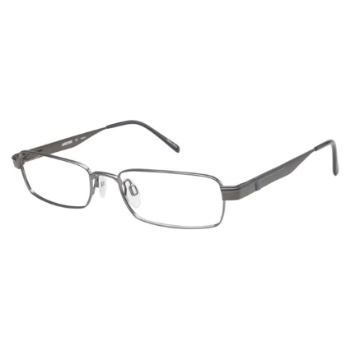 Aristar AR 16400 Eyeglasses