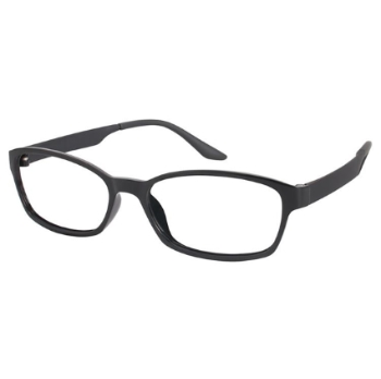 Aristar AR 16405 Eyeglasses