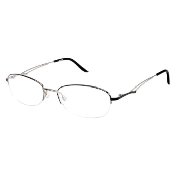 Aristar AR 18412 Eyeglasses