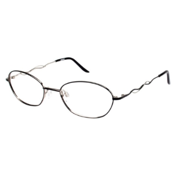 Aristar AR 18415 Eyeglasses