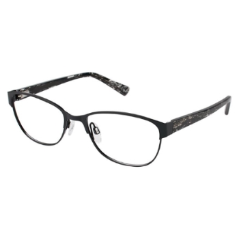 Aristar AR 18424 Eyeglasses