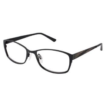 Aristar AR 18425 Eyeglasses