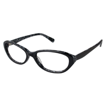 Aristar AR 18427 Eyeglasses
