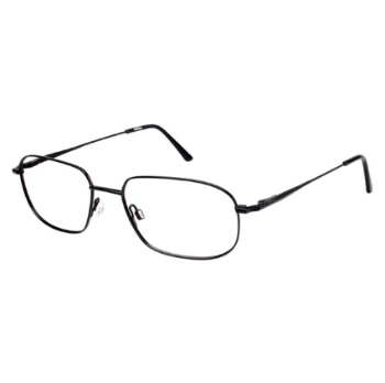 Aristar AR 18632 Eyeglasses