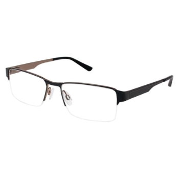 Aristar AR 18643 Eyeglasses