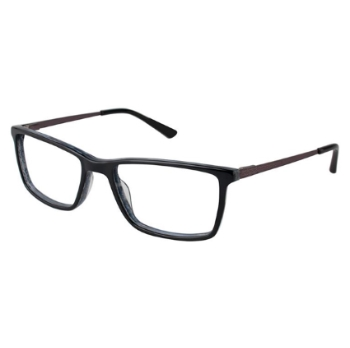 Aristar AR 18646 Eyeglasses