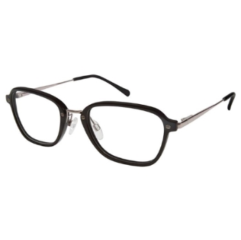 Aristar AR 18651 Eyeglasses