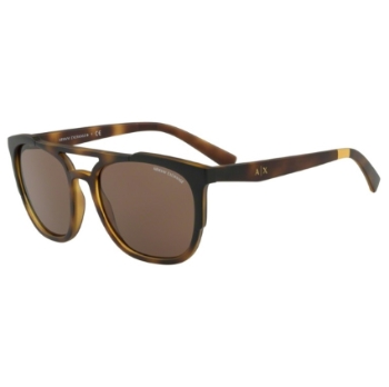 Armani Exchange AX4076S Sunglasses