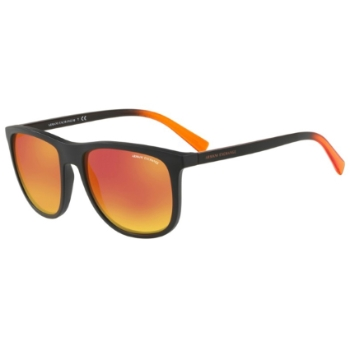 Armani Exchange AX4078S Sunglasses