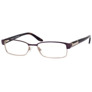Armani Exchange AX236 Eyeglasses