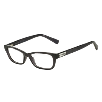 Armani Exchange AX3008 Eyeglasses