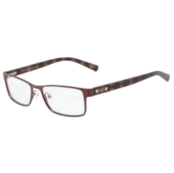 Armani Exchange AX1003 Eyeglasses