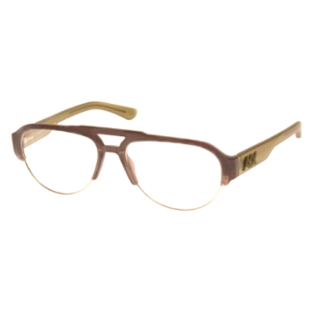 Armani Exchange AX1011 Eyeglasses