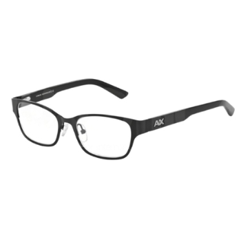 Armani Exchange AX1013 Eyeglasses