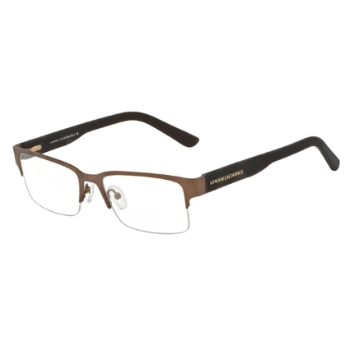 Armani Exchange AX1014 Eyeglasses