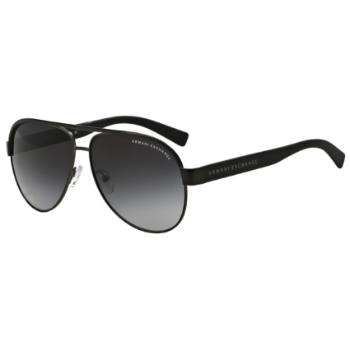 Armani Exchange AX2013 Sunglasses