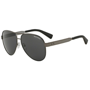 Armani Exchange AX2018S Sunglasses