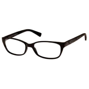 Armani Exchange AX3009 Eyeglasses