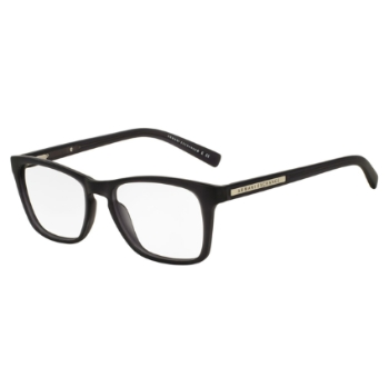 Armani Exchange AX3012 Eyeglasses