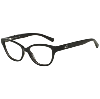 Armani Exchange AX3013 Eyeglasses
